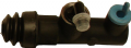 Thumb Brake Master Cylinder (Brembo) - TBMC
